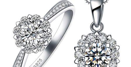 Якість срібла та захист від шахраїв
